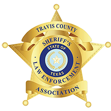 Travis County Sheriffs Law Enforcement Association