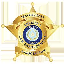 Travis County Sheriffs Law Enforcement Association